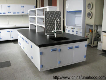 Design Science Dental Lab Bench From China Supplier For Professional Laboratory