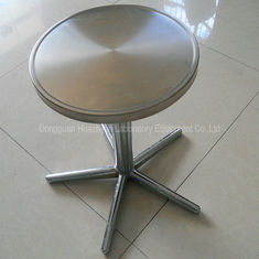 Wholesales Laboratory Stainless Steel Stool Made In China For Competitive Price