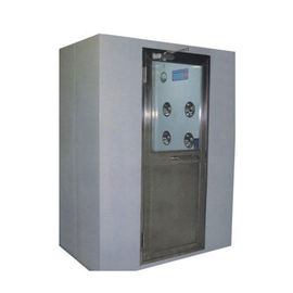 Air Shower Systems Malaysia / Air Shower Systems India / Air Shower Systems China
